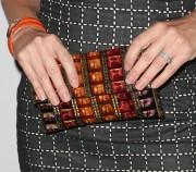 Ali Hillis Hollywood Bag Ladies luncheon 10