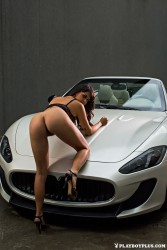 http://thumbnails116.imagebam.com/51577/a296e8515762188.jpg