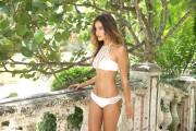 http://thumbnails116.imagebam.com/51578/36eea4515773553.jpg
