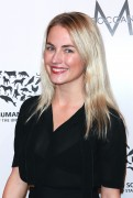 Amanda Hearst  The Humane Society 3