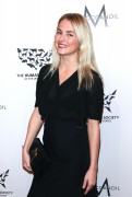 Amanda Hearst  The Humane Society 1