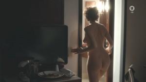 nackt Schäfer Anne Nudity in