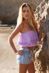 http://thumbnails116.imagebam.com/51593/ccf71d515927558.jpg