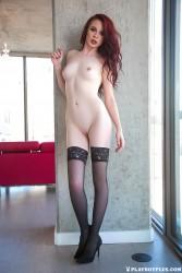 http://thumbnails116.imagebam.com/51594/ef4791515939352.jpg