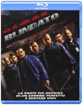 Blindato (2009) BD-Untouched 1080p AVC DTS HD-AC3 iTA-ENG