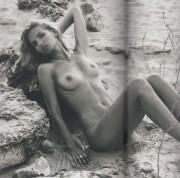 http://thumbnails116.imagebam.com/51605/1a67da516041861.jpg