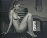 http://thumbnails116.imagebam.com/51605/c9aa19516041083.jpg