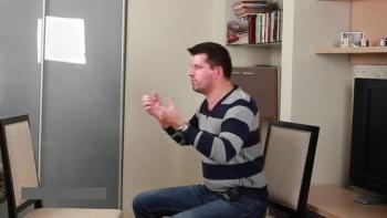 Языковой автопилот 2.0. (2015) Видеокурс