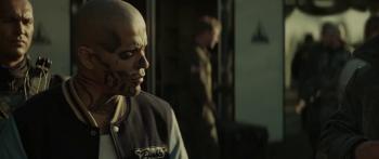 Legion samobójców / Suicide Squad (2016)  PLDUB.TC.720p.WEB-DL.XViD.AC3-K12 / Dubbing PL