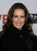 Shawnee Smith -             ''Believe'' Premiere Los Angeles November 21st 2016.