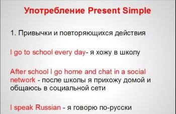 Безграничный словарный запас за 30 дней (2015) Видеокурс