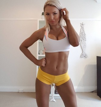 Marijana Stojic