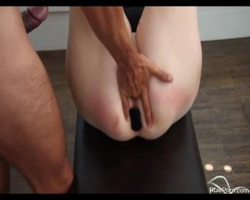 Gay midget chinese porn