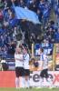 фотогалерея Bologna FC - Страница 2 3b33ec517179952