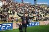 фотогалерея Bologna FC - Страница 2 8cfc1c517179910