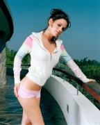 http://thumbnails116.imagebam.com/51719/0852a7517183242.jpg