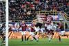 фотогалерея Bologna FC - Страница 2 4c78f2517180126