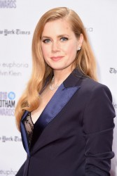 Amy Adams - The 2016 IFP Gotham Independent Film Awards in NYC 11/28/16