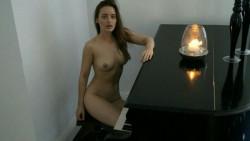 http://thumbnails116.imagebam.com/51739/5479c8517389480.jpg