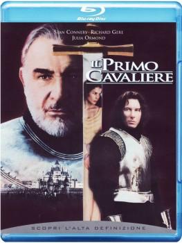 Il primo cavaliere (1995) Full Blu-Ray 42Gb AVC ITA ENG TrueHD 5.1 MULTI