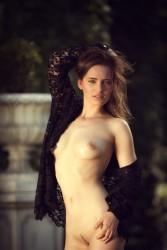 http://thumbnails116.imagebam.com/51740/c973c1517390506.jpg