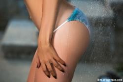 http://thumbnails116.imagebam.com/51744/b3254f517435327.jpg