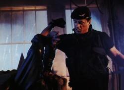 Разрушитель / Demolition Man (Сильвестр Сталлоне, Сандра Буллок, Уэсли Снайпс, 1993) Ba1225517536332