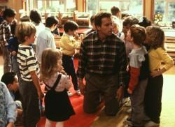 Детсадовский полицейский / Kindergarten Cop (Арнольд Шварценеггер, 1990).  Ca5333517536610