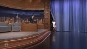 Natalie Portman - Jimmy Fallon 29.11.2016 720p
