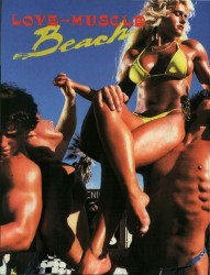 Love-Muscle Beach 1