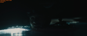 Suicide Squad 2016 Extended REPACK 1080p BluRay DD-EX x264-VietHD screenshots