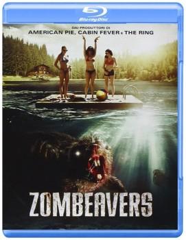 Zombeavers (2014) BD-Untouched 1080p AVC DTS HD-AC3 iTA-ENG