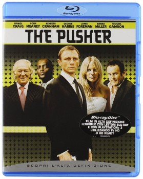 The pusher (2005) BD-Untouched 1080p MPEG-2 PCM-AC3 iTA-ENG