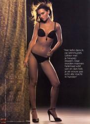 Heleen Van Damme 6