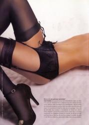 Heleen Van Damme 7
