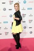 Annica Hansen 1Live Krone Award Jahrhunderhalle 4