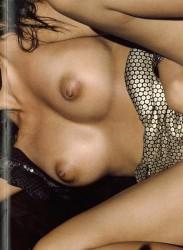 Melina 8
