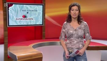 Längste Videos nach Tag: karin schubert