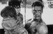 Киборг / Cyborg; Жан-Клод Ван Дамм (Jean-Claude Van Damme), 1989 16e757518412807
