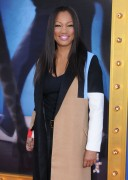 Garcelle Beauvais Premiere Of Universal Pictures' 3