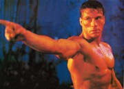 Киборг / Cyborg; Жан-Клод Ван Дамм (Jean-Claude Van Damme), 1989 F92ec7518412766