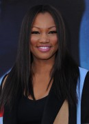 Garcelle Beauvais Premiere Of Universal Pictures' 5