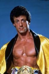 Рокки 3 / Rocky III (Сильвестр Сталлоне, 1982) - Страница 2 6dec03518466185