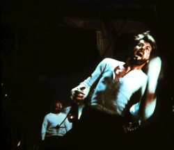 Рокки 4 / Rocky IV (Сильвестр Сталлоне, Дольф Лундгрен, 1985) - Страница 2 46ab3d518478332
