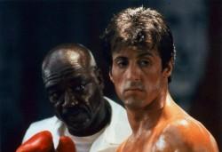 Рокки 4 / Rocky IV (Сильвестр Сталлоне, Дольф Лундгрен, 1985) - Страница 2 7ff826518478325