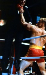 Рокки 4 / Rocky IV (Сильвестр Сталлоне, Дольф Лундгрен, 1985) - Страница 2 8a5060518478344
