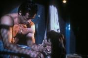 Рокки 5 / Rocky V (Сильвестр Сталлоне, 1990)  3771bb518480439