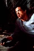 Рокки 5 / Rocky V (Сильвестр Сталлоне, 1990)  4f6ad5518480601