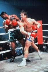 Рокки 5 / Rocky V (Сильвестр Сталлоне, 1990)  61914e518485725