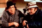 Рокки 5 / Rocky V (Сильвестр Сталлоне, 1990)  628fbb518480332